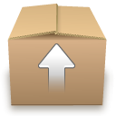 package-up